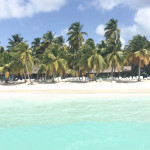 10 things to do in Dominican Republic