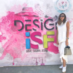 Istanbul shopping festival with Turkish airlines