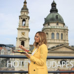 Aria Hotel Budapest – where music meets colours!