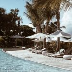 Lux Grand Gaube: Back to Mauritius, back to paradise!