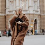 How to find the perfect winter coat?